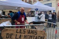 La Saint Martin 2019