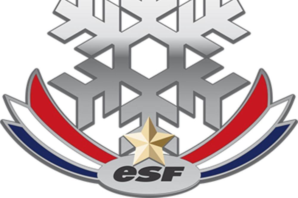 Préparation et passage des Etoiles ESF par le Ski Club
